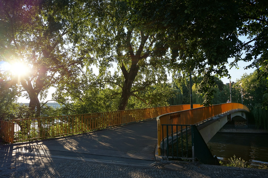 e7-tiergarten-view