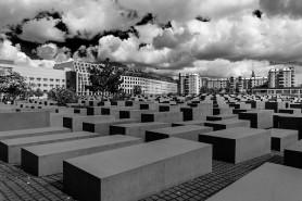 holocaust-denkmal-fi