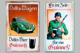 guinness-nazi-fi