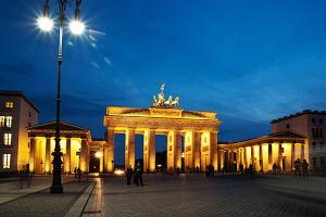 Календарь Живого Берлина