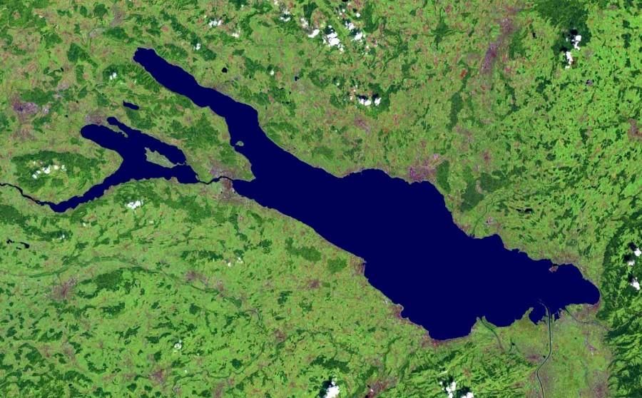 01-Bodensee_satellit