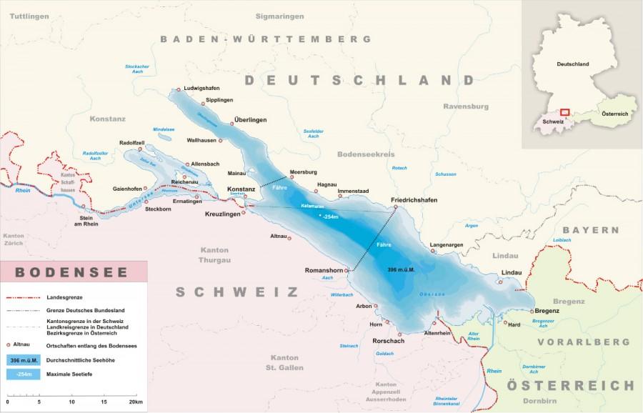 03-Karte_Bodensee_V2-web