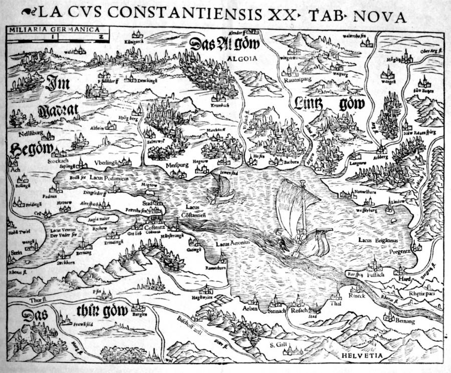 04-Lacus_Constantiensis_1540