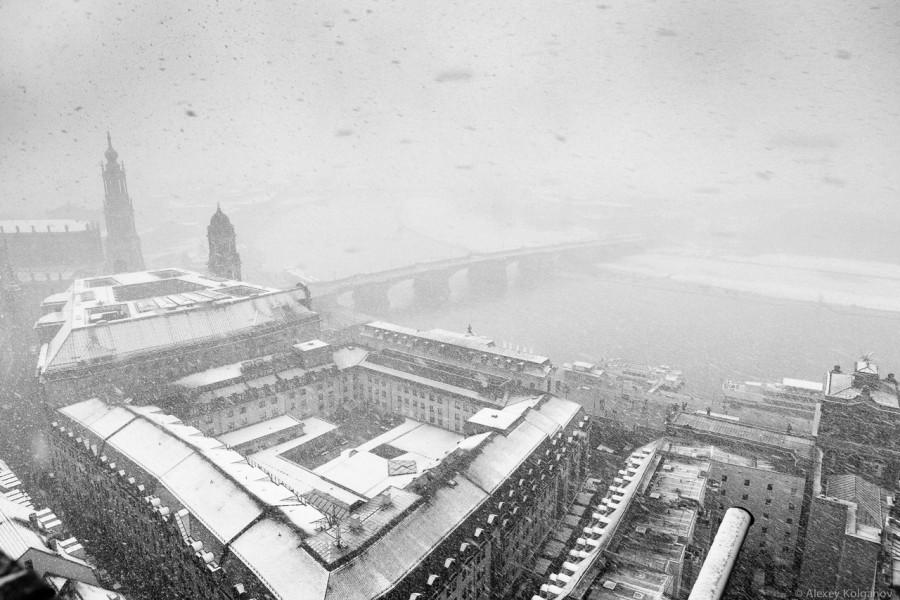 KAV-2014-12-26-0024 Snowy Dresden by AK