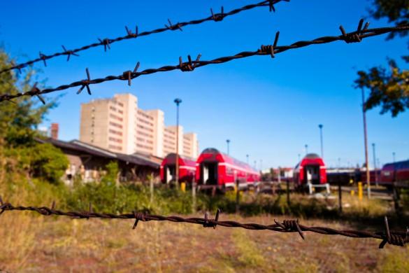 Restricted-Area-DB-Bahnhof-Lichtenberg-by-TH-web