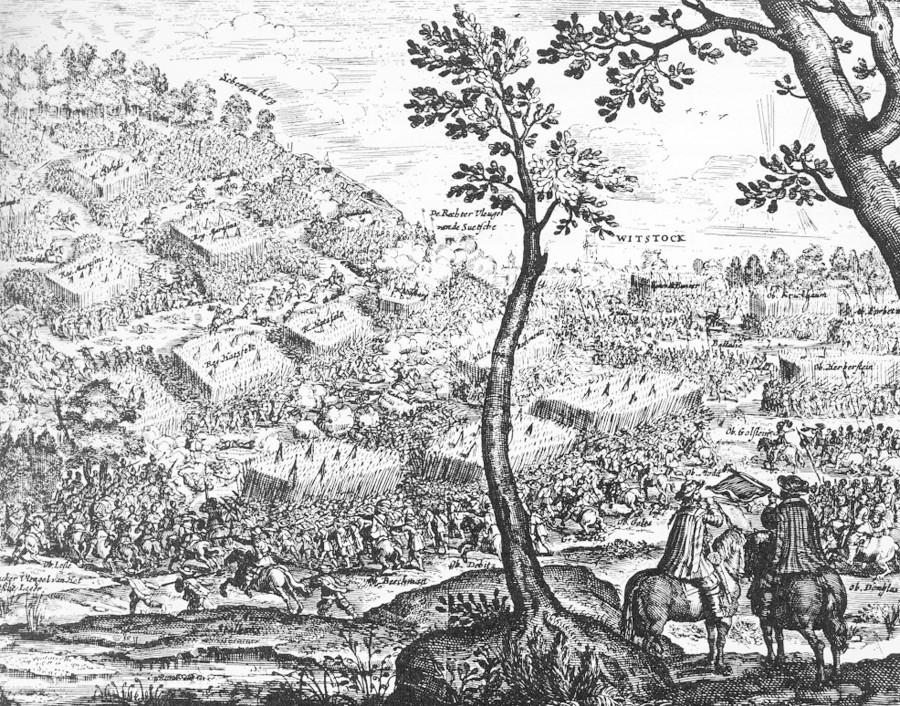 The_Battle_of_Wittstock_1636-web