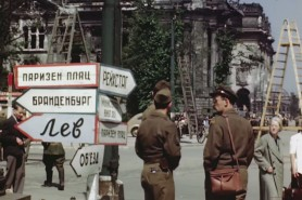 berlin-1945-color-fi
