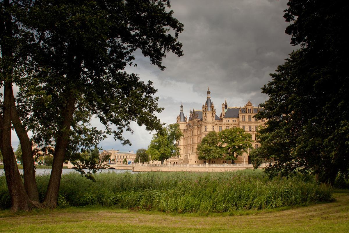 Schloss-Schwerin-by-TH-web