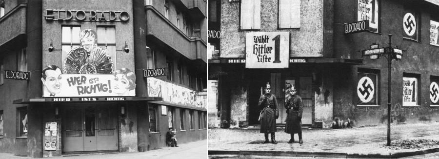 eldorado-1932-nazi