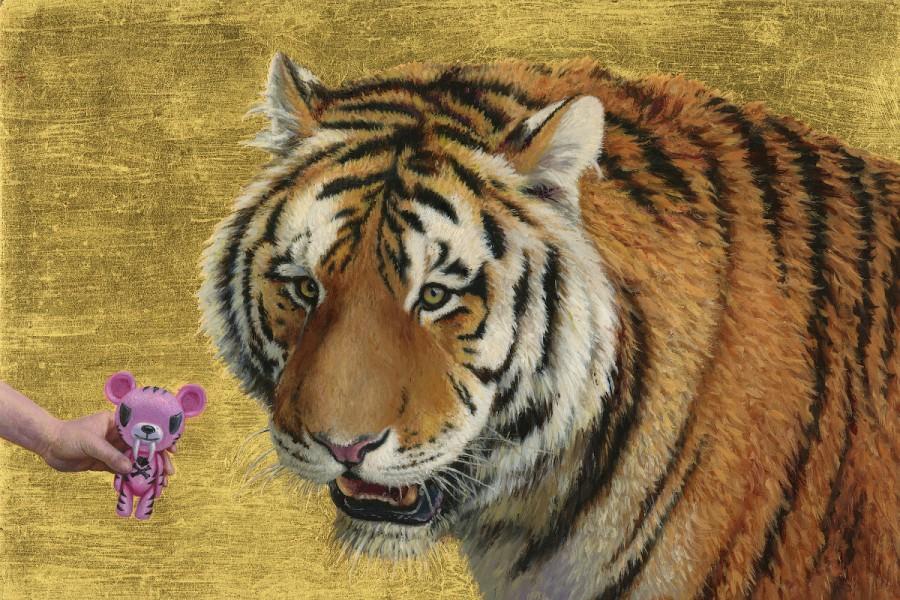 tiger-tilte-1200