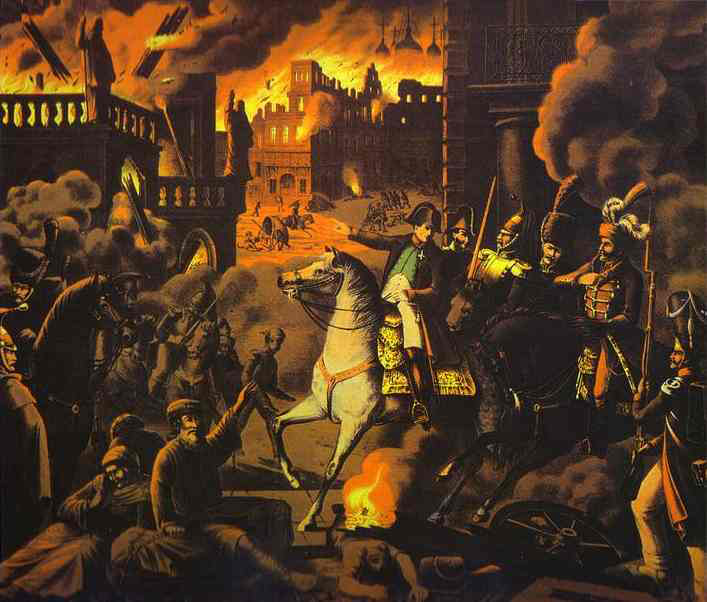 _Napoleon_Moscow_Fire