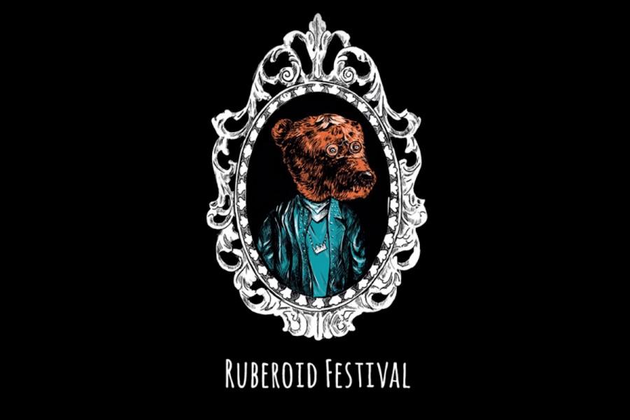 Ruberoid Festival