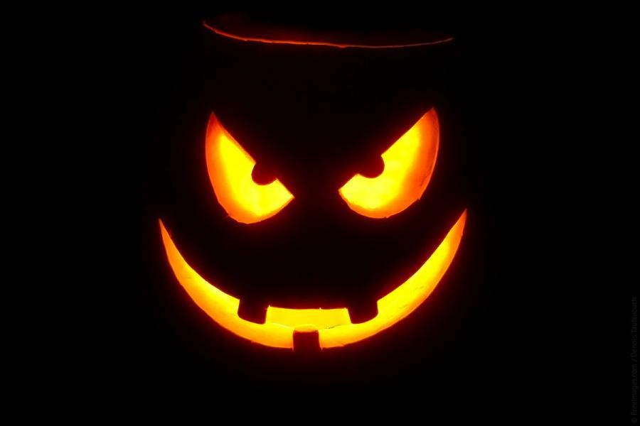 halloween-1467758-1200