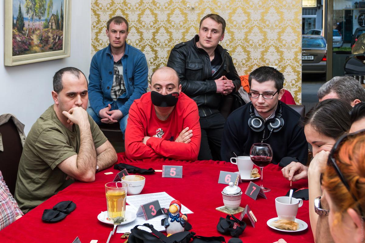 мафия люди россии фото фото мужские топсайдеры