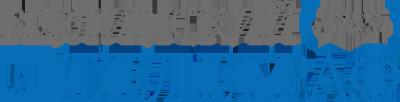 logo-berliner-telegraph-400