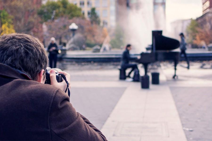 man-people-art-taking-photo-1200