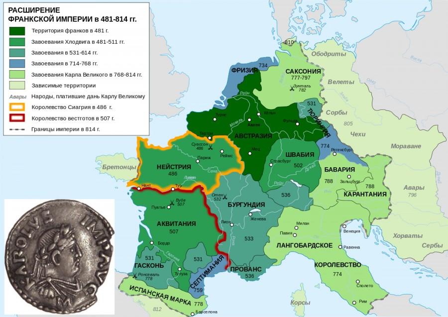 1200px-Frankish_Empire_481_to_814