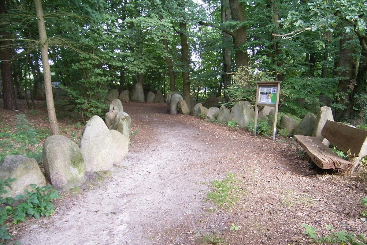 Sachsenhain_Halsmühlen