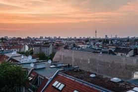 View-from-Klunkerkranich-900-600