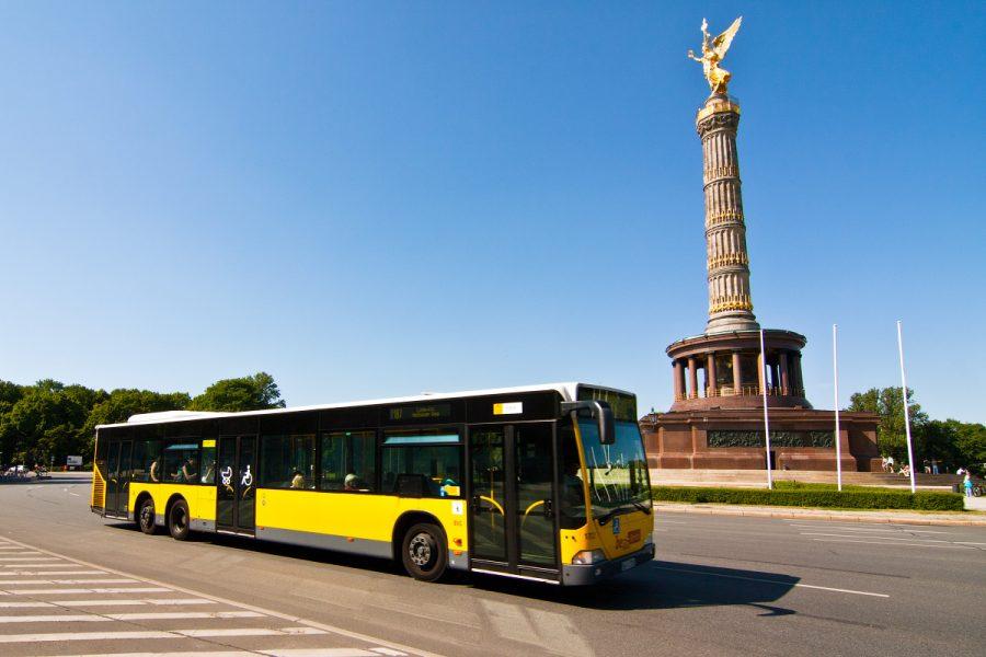 berliner-busfahrer-1200-7241907572_be4012c4e5