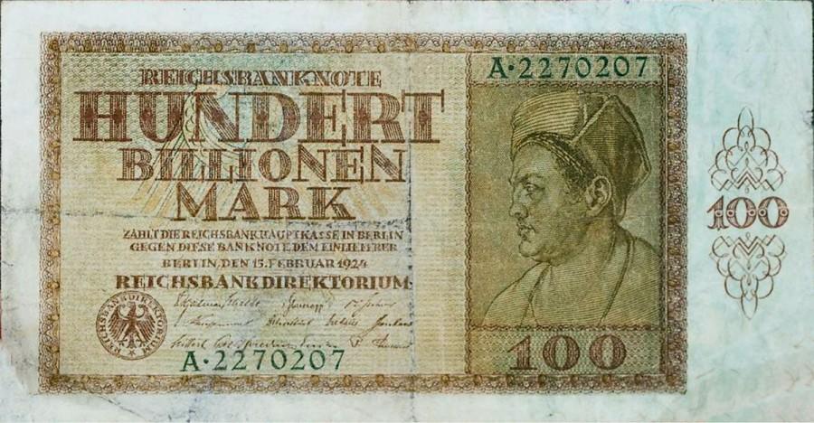 100_Billionen_Mark_1924-02-15-1200