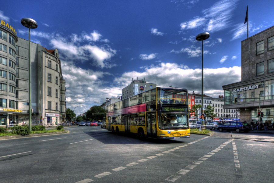 berliner-busfahrer-1200-3602191977_3740f26c29