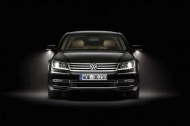 Фото: пресс-служба VolkswagenAG