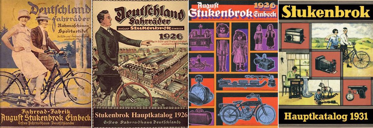 stuckenbrock-kataloge-1200