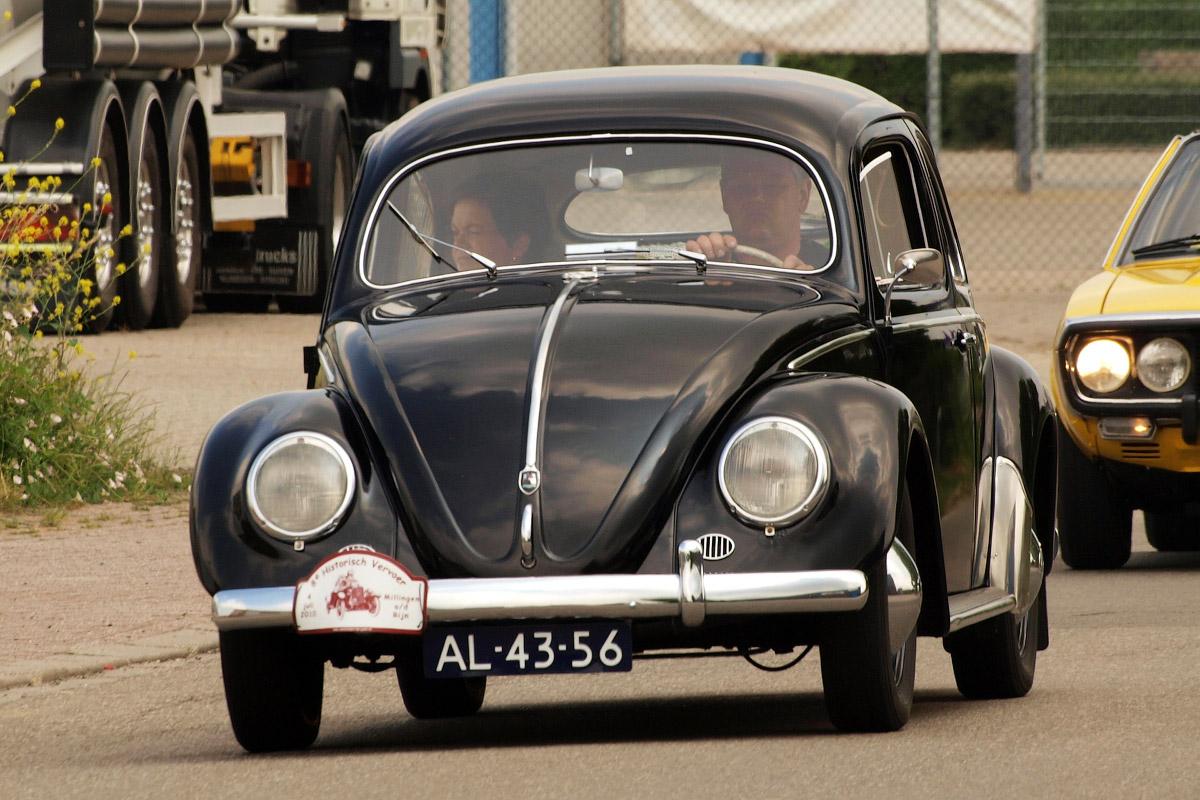 volkswagen-beetle-web