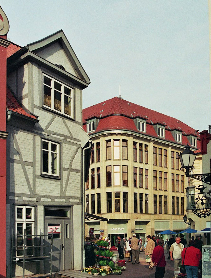 Wismar_Karstadt_2006-web