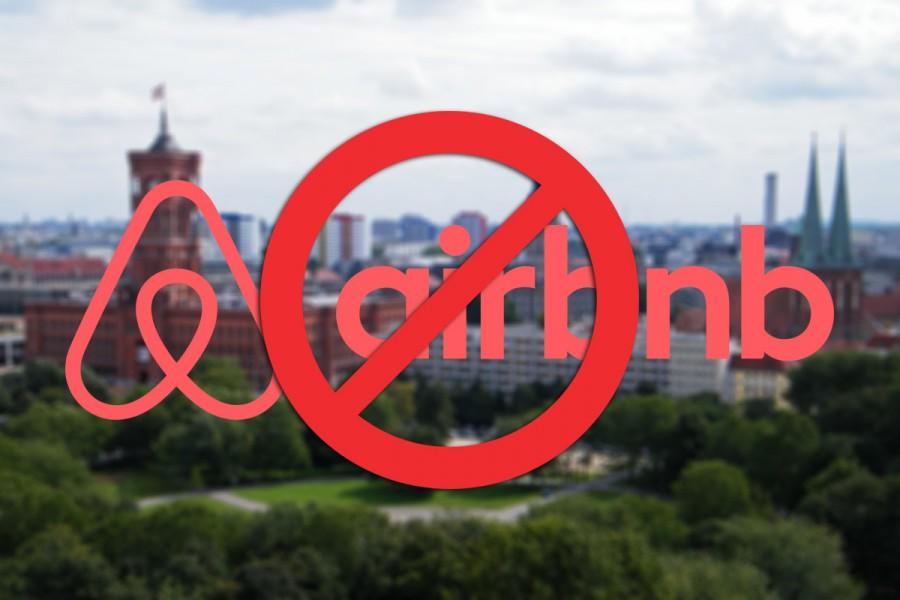 airbnb-verbot-berlin-web