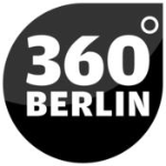 360-Berlin-icon
