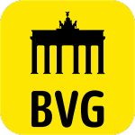 BVG-FahrInfo-Plus-Icon