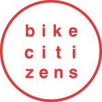 Bike-Citizens-icon