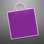 City-Shopper-icon