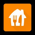 Lieferando-icon
