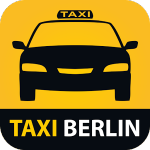 Taxi-Berlin-icon
