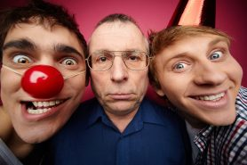 bs-clown-nose-60900341-web