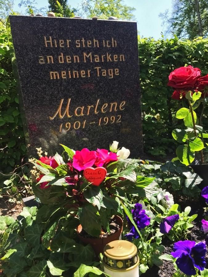 marlene-2016-1200
