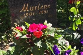 marlene-2016-h-fi