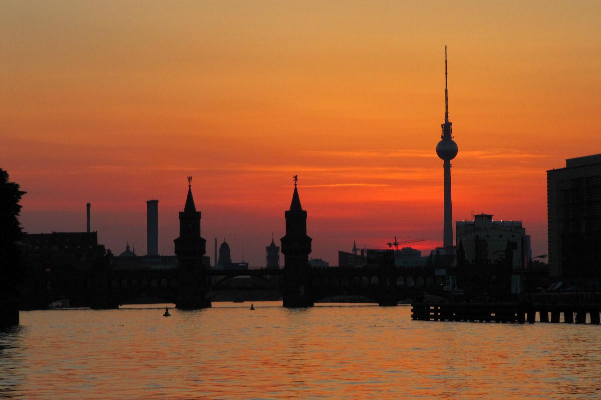 berlin-1079616-1200