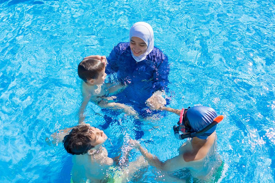 bs-burkini-98027804-web