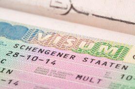 bs-schengen-visum-91594256-web