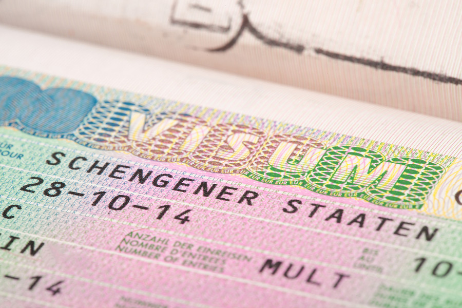 bs-schengen-visum-91594256-web