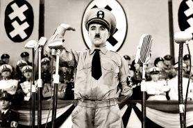 charlie-chaplin-the-great-dictator-web