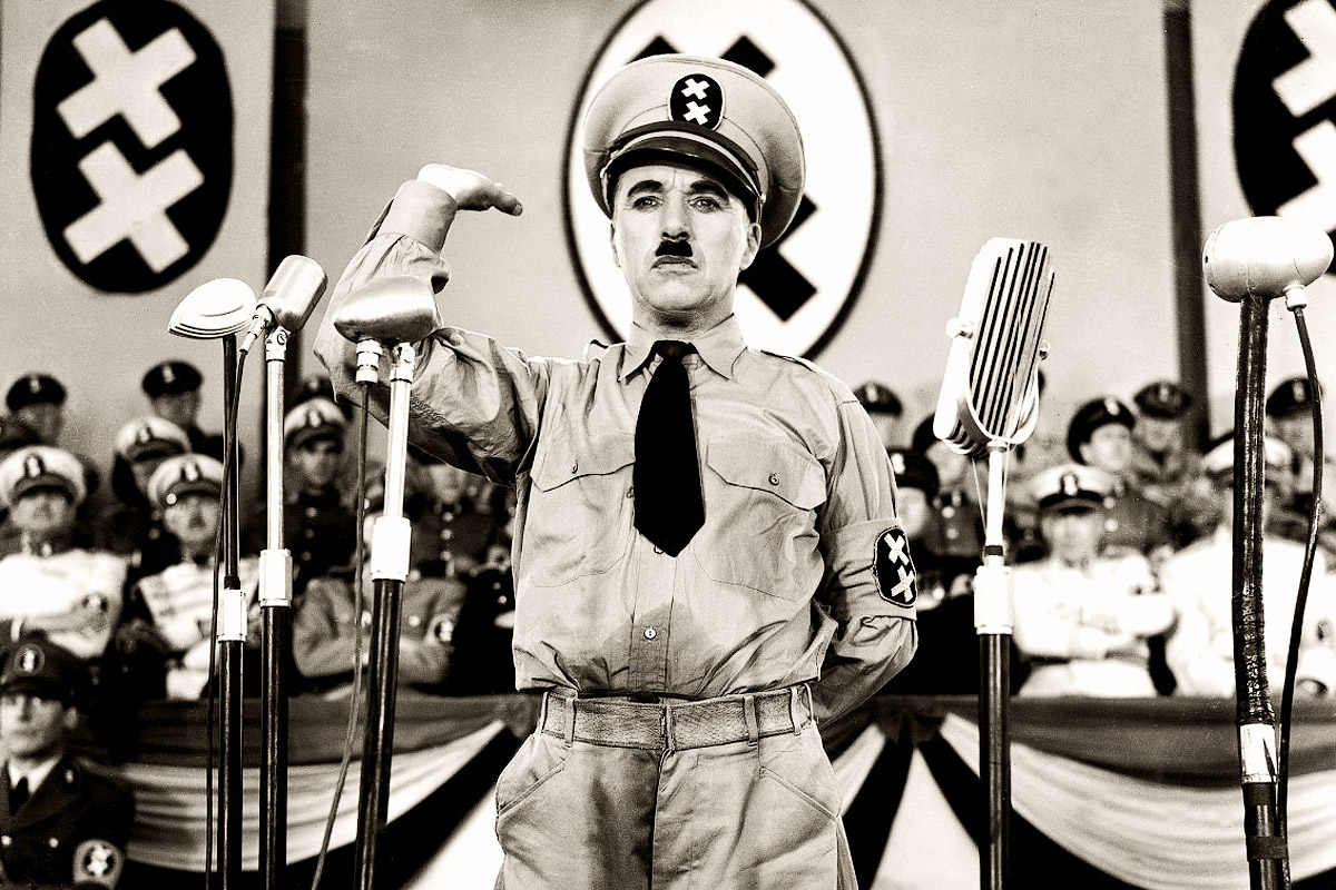 charlie-chaplin-the-great-dictator-web