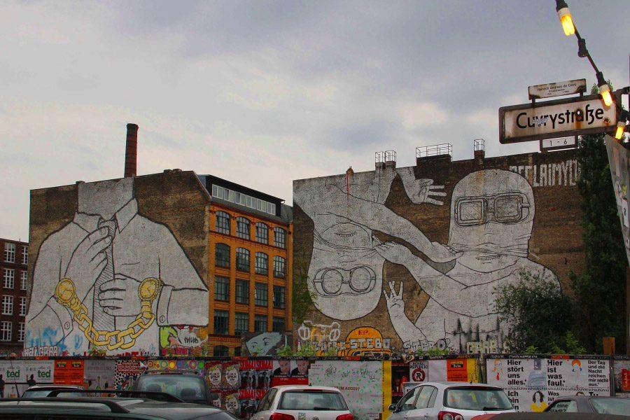 Berlin_Blu-120804_01-web