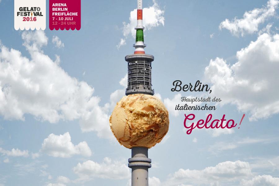 Gelato_Festival_Berlin-web
