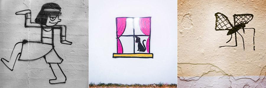 art-statt-swastika-002-web