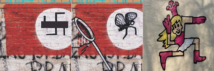 art-statt-swastika-003-web